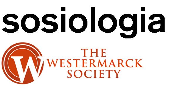 Westermarck Society Membership Site